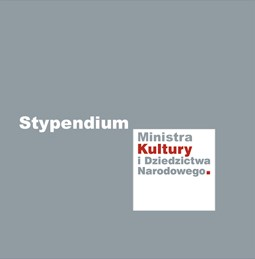stypendium MKiDN